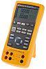 Fluke 725 Multi Function Calibrator, 24mA, 30V, 47 x 96 x 200mm