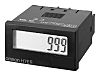 Omron 4 Digit, LCD, Counter, 1kHz