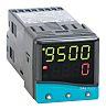 CAL 9500 PID Temperature Controller, 48 x 48