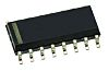 Texas Instruments DAC7614U, 4-Channel 12 bit Serial DAC,