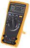 Fluke 179 Handheld Digital Multimeter, With RS Calibration