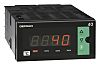 Gefran 40T96 On/Off Temperature Controller, 96 x 48mm,