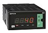 Gefran 40T96 On/Off Temperature Controller, 108 x 48mm,