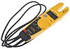 Fluke T5 Multifunction Tester, UKAS Calibration