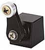 Eaton Limit Switch Roller Lever for use with