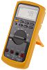 Fluke 87 Handheld Digital Multimeter True RMS, AC