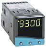 CAL 9300 PID Temperature Controller, 48 x 48