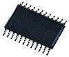 TPA3007D1PW Texas Instruments, Audio Amplifier, 24-Pin TSSOP Mono