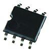 ISO124UE4 Texas Instruments, Isolation Amplifier, 8-Pin SOP