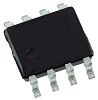 ISO7221BD Texas Instruments, Digital Isolator 5MBps, 2.5 kVrms