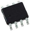 Texas Instruments SN65LVDT34D, LVDS Receiver Quad CMOS, ECL,