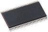 Texas Instruments SN75LVDS83DGG, LVDS Transmitter Quad, 56-Pin,