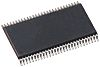 Texas Instruments SN75LVDS82DGG, LVDS Receiver Quad 28 LVTTL,