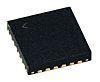 Texas Instruments, Dual 16 bit- Audio ADC 50ksps,