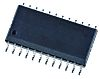 Texas Instruments CD74HCT4067M Multiplexer/Demultiplexer Single 16:1 5 V, 24-Pin SOIC