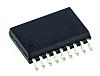 Texas Instruments Quad Voltage Supervisor 18-Pin SOIC, UC2903DW