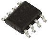 Texas Instruments PCA9306DCTT, I2C Translator, 8-Pin SSOP
