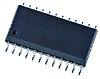 Texas Instruments SN74BCT25244DW Octal Buffer & Line Driver,