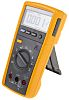 Fluke 233 Handheld Digital Multimeter True RMS, AC