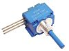 Bourns 1 Gang Rotary Conductive Plastic Potentiometer with