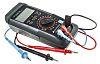 Gossen Metrawatt METRACAL MC Multi Function Calibrator, 24mA,