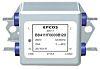 EPCOS, SIFI-F 36A 250 V ac/dc 60Hz, Flange