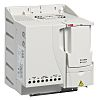 ABB ACS310 Inverter Drive, 3-Phase In, 0 → 500Hz Out, 11 kW, 400 V ac, 25.4 A
