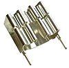 Heatsink, 20.3°C/W, 11 x 22 x 24mm, PCB
