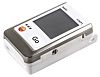 Testo testo 175 T1 Data Logger for Temperature