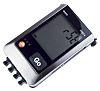 Testo testo 176 T4 Data Logger for Temperature Measurement, RS Calibration