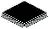 Texas Instruments MSP430FG4618IPZ, 16bit Microcontroller, MSP430,