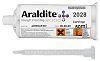 Araldite Transparent Cartridge Liquid Polyurethane Glue for PC,