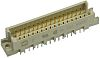 Harting, 09 28 48 Way 2.54mm Pitch, Type
