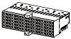 Harting, har-bus HM 2mm Pitch Hard Metric Type