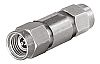 Straight 50Ω RF Adapter PC 3.5 Jack to