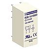 Schneider Electric RSB Series , 12V dc SPDT