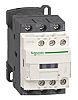 Schneider Electric TeSys D LC1D 3 Pole Contactor - 12 A, 48 V dc Coil, 3NO