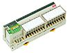 Omron Input Terminal PLC Expansion Module For Use