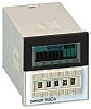 Omron Multi Function Timer Relay, 12 → 240