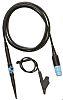 Tektronix THP0301-B Oscilloscope Probe, Probe Type: Passive