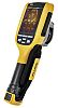 Cámara termográfica Fluke TI110, -20 →+250 °C, resolución IR 160 x 120píxel enfoque manual