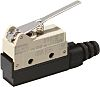 IP67 Snap Action Limit Switch Lever, NO/NC, 480V