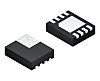 Texas Instruments LM5002SD/NOPB, Flyback, Forward, SEPIC, Step Up
