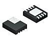 Texas Instruments DS15BA101SDE/NOPB, LVDS Buffer CML, LVDS,