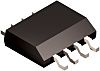 Texas Instruments LM22680MRE-ADJ/NOPB, 1-Channel, Inverting, Step