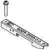 SMC Din Rail Kit