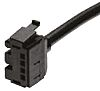 Omron Cable assembly