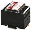 Industrial Surge Protector, 10kA, 600 V RS-485 Interface,