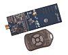 Silicon Labs EZRadio 915MHz RF Transceiver Demonstration Kit