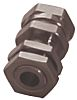 BALLUFF Bracket for use with M8 Inductive Sensor